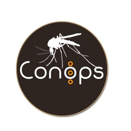 CONOPS